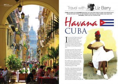 Havana v2 jpeg_Page_1
