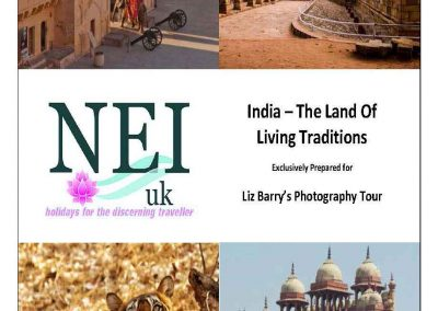 Liz-Barry-Photo-Tour-India-Oct-2020-Final-Itinerary_Page_01a