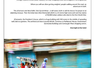 Liz-Barry-Photo-Tour-India-Oct-2020-Final-Itinerary_Page_04