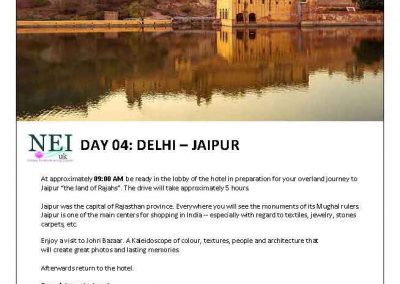Liz-Barry-Photo-Tour-India-Oct-2020-Final-Itinerary_Page_05