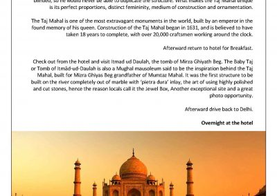 Liz-Barry-Photo-Tour-India-Oct-2020-Final-Itinerary_Page_10